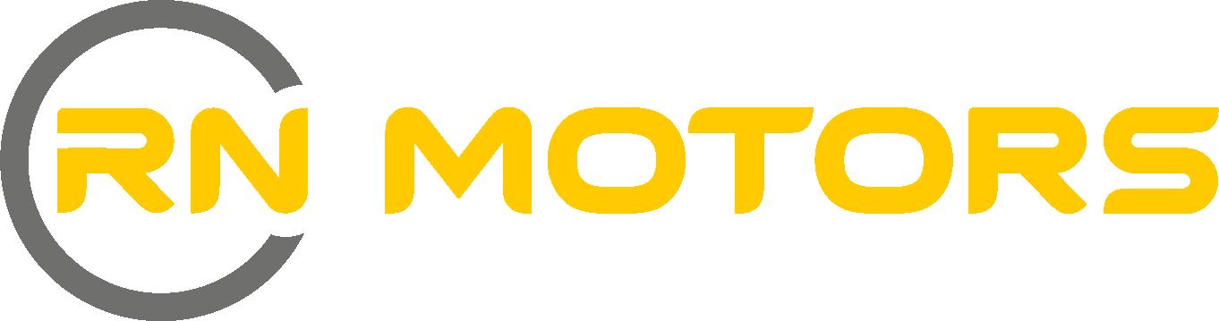 rnmotors_logo